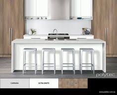 Design Your Own Bathroom Online Colors Design Your Own Colour Schemes For Kitchens And Wardrobes Choose