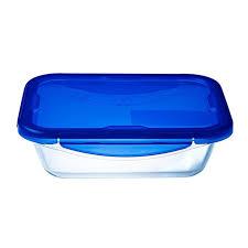 cobalt blue kitchen canisters vintage cobalt blue canisters cobalt glass plates cobalt blue