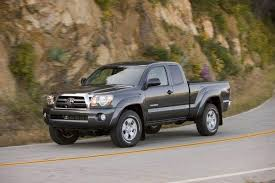toyota recall tacoma toyota recalls 342 000 tacoma trucks to fix issue with seat belts