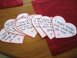 cheap valentines day gifts for him creative valentines day gifts for guys monthly date cards
