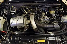 how does a cars engine work 1987 buick regal user handbook the mythical no 547 1987 buick gnx is real and we know where it is