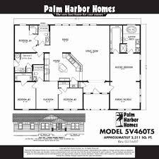 metal house floor plans 16 luxury stock of 40x60 metal building floor plans home decor