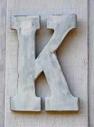 Home Letters Decoration 376 Best The Letter K Images On Pinterest Letter K Lyrics And