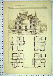 victorian mansion house plans darts design com gorgeous historic victorian mansion floor plans
