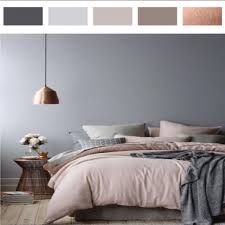 grey and gold bedroom ideas for basement bedrooms