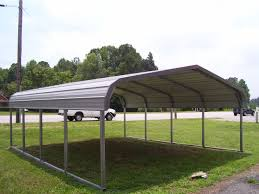 alabama al metal carports steel garages alabama al
