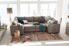 Pit Sectional Sofa Furniture Beckham Pit Sectional Large Size Of Sofas Sectional