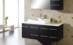 Wall Hung Vanities For Small Bathrooms Cabinet Floating Bathroom Cabinet Brilliant Home Depot Floating
