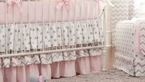 Pink Down Comforter Twin Bedding Set Pale Pink And Grey Bedding Teach Where To Buy