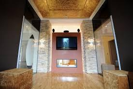 Wohnzimmer Beleuchtung Modern Funvit Com Einrichtungsideen Wohnzimmer Gardinen