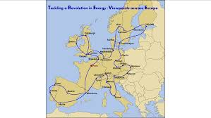 peugeot open europe leasing 100 renault open europe renault eurodrive faqs globalcars