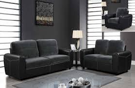 affordable sofa sets cheap sofa sets