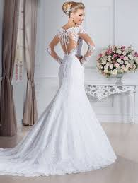 cheap gown wedding dresses wedding gowns from china 100 images vintage mermaid lace