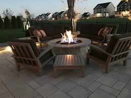Fireplace And Patio Shop Ottawa Best 25 Gas Fire Pits Ideas On Pinterest Diy Gas Fire Pit Gas