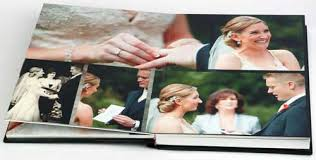 mount photo album the album services and show room in new jersey your photos