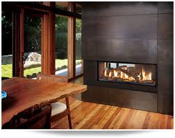 Gas Fireplace Ct by Dean U0027s Stove U0026 Spa The House Of Fire Dean Built