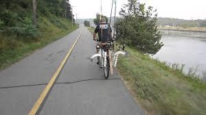 fishing the cape cod canal via bike youtube