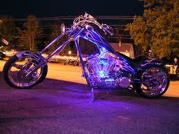 best 25 custom motorcycles ideas on pinterest custom motorcycle