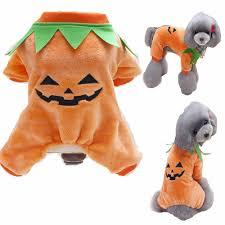 halloween pumpkin designs popular small pumpkin designs buy cheap small pumpkin designs lots