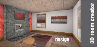 Home Interior Design Ipad App 77 Android Apps For Designers U0026 Developers Designer Mag