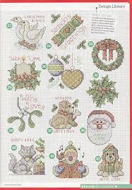 1274 best cross stitch images on cross