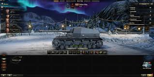 7 Best Images About Makers 7 Best Premium Tanks In World Of Tanks Tank War Room World Of