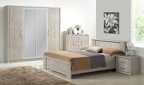 chambre compl e gar n chambre luxury chambre adulte complete conforama high resolution