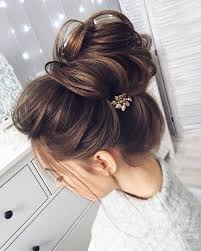 hair buns images ideas about how to make hair buns hairstyles for