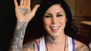 kat von d shade and light vault kat von d reveals what s inside the upcoming shade light vault and