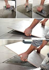 resine epoxy sur bois colle epoxy bi composant pour béton pierre acier métaux et bois