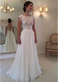 wedding dresses stacees wonderful 2017 designs