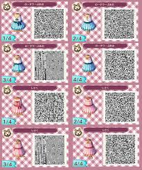 animal crossing halloween background ribbon dresses animal crossing and qr codes pinterest animal