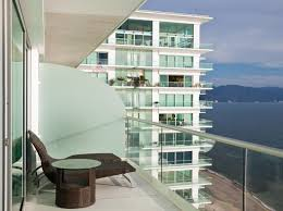 buy condo hotels design services in the world