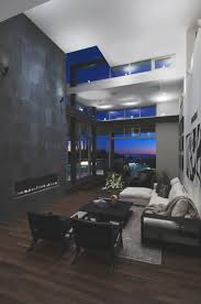 Luxury Living Room by Best 25 Luxury Penthouse Ideas Only On Pinterest Luxury Luxury