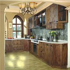 Wood Kitchen Cabinets For Sale Real Wood Kitchen Cabinets U2013 Colorviewfinder Co