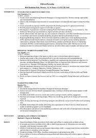 sle resume for tv journalist zahn dental catalog pdf marketing director resume sles velvet jobs