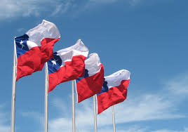 Texas Flag Image Lawmaker Chile And Texas Don U0027t Share A Flag Y U0027all