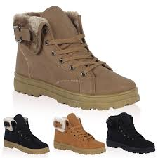 womens size 12 narrow winter boots winter ankle boots womens with exle sobatapk com