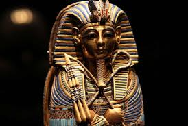 9 victims of king tut u0027s curse and one who should have been