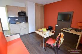 chambre d h e clermont ferrand hotel booking hotels clermont ferrand privilodges carre