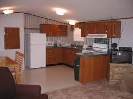 best of mobile home kitchen cabinets for sale hi kitchen