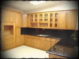 kitchen modern kitchen designs layout size of modern kitchen ideas storage india cabinets design