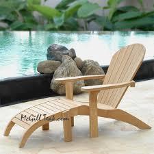 Teak Patio Chairs Patio Furniture Cute Patio Furniture Sets Patio Cover In Teak