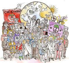 cnd cymru lang en imagine all the all the