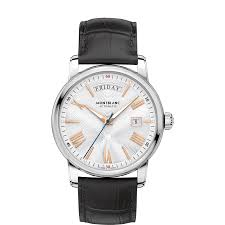 luxury watches online shop montblanc