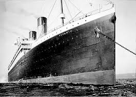the sinking of the titanic 1912 1912 7 days of original coverage on the sinking of the titanic