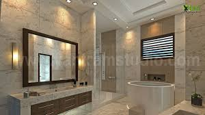 interior design for bathrooms modern bungalow architectural exterior interior design arch