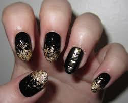 is acrylic bad for your nails nails gallery