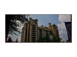 Luxury Homes For Sale Buckhead Atlanta Ga North Buckhead Homes For Rent In Atlanta Ga Homes Com