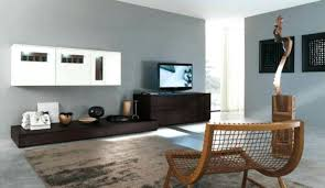 grey walls brown sofa does grey go with brown does grey go with brown furniture best gray